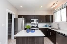 kitchen design brighton kitchen brighton windermere edmonton