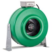 active air 8 inch in line fan 720 cfm for sale reviews prices