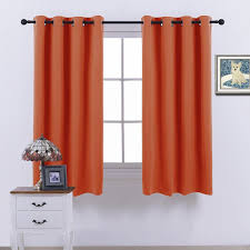 curtain sound absorbing curtains to decorate any room