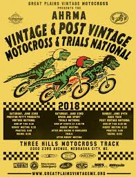 arizona mikes vintage motocross bikes vintage motocross ahrma