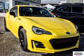 subaru yellow fenwick motors ltd new hyundai subaru dealership in sarnia on