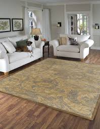 Area Rugs Nj 53 Best Area Rugs Images On Pinterest Area Rugs Contemporary