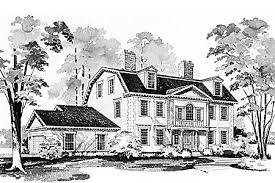 house plans historic historic houses plans house design plans