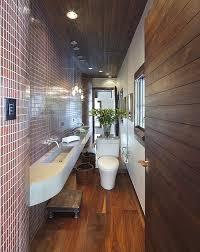 Guest Bathroom Shower Ideas Guest Bathroom Powder Room Design Ideas 20 Photos