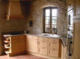Kitchen Cabinets Pine Light Knotty Pine Kitchen Cabinets Exclusive Rustic Pine Kitchen