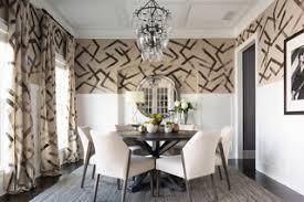 On Line Interior Design Affordable Home Decorators Ideas Online Interior Design Living