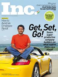 get set go by inc india issuu