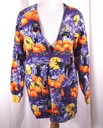 halloween jacket scrubs size s halloween skeleton print scrub jacket long sleeve
