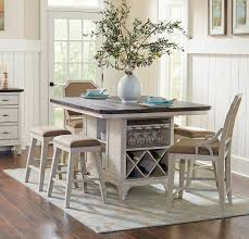 endearing 70 4 stool kitchen island decorating design of setting