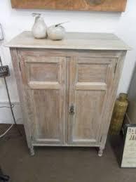 Limed Oak Kitchen Cabinet Doors Limed Oak Kitchen Cupboard Doors Http Unab Us Pinterest