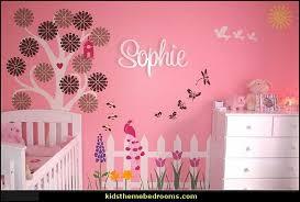 decorating theme bedrooms maries manor baby garden nursery