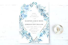 blue wedding invitations as well as like this item baby blue