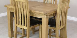 Black Dining Room Table Set Dining Room Rustic Dining Room Tables Wonderful Small Dining