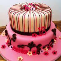 cakes for birthdays cake for birthdays justsingit