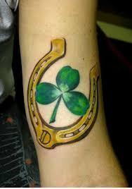 irish tattoos tattoo designs tattoo pictures page 14