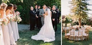 planner wedding werts company portland wedding planner