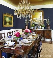 Best  Formal Dining Rooms Ideas On Pinterest Formal Dining - Formal dining room