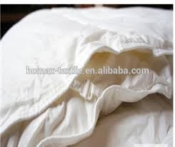 Duck Down Duvet Sale Sale Pure White Duck Feather And Down Duvet Buy Duck Feather