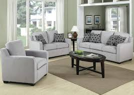 firstrate set of chairs for living room gorgeous chair set living