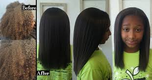 keratin treatment on black hair before and after the keratin craze loft 352 salon