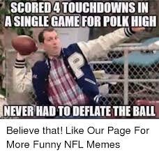 Nfl Memes Funny - 25 best memes about funny nfl memes funny nfl memes