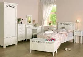 French White Bedroom Furniture by White Bedroom Furniture For Little Girls Video And Photos
