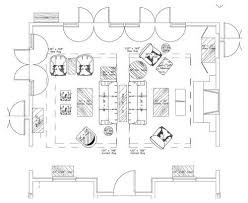 Living Room Design Drawing Yellow Living Room Floor Plan How To Draw Furniture Pinterest