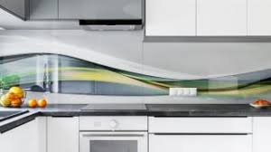 best kitchen knives consumer reports can our top knives cut it in a professional kitchen