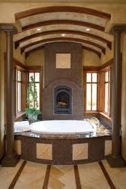Bathroom Ideas Decorating Cheap Cheap Bathroom Ideas Makeover Best 25 Bathroom Remodeling Ideas