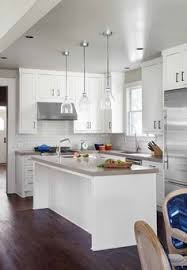 things to keep in mind while planning a modular kitchen in india
