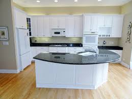 hickory kitchen cabinets tags kitchen cabinet outlet kitchen