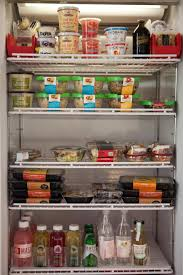 Healthy Choices At Work Corporate by Leanbox Kiosks Join The Workplace Bringing Healthy Alternatives
