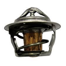 1906 6200 Kubota Thermostat 71 Degrees Celsius International