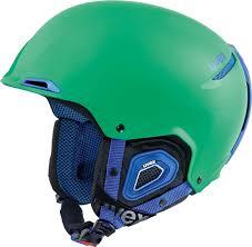 green motocross helmets vemar helmets sale online usa shoei motocross helmets discount