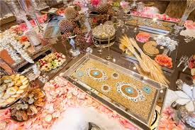 iranian sofreh aghd image result for iranian sofreh aghd iranian wedding