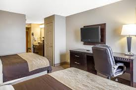 Comfort Inn And Suites Aurora Il Comfort Inn U0026 Suites Tinley Park Il Booking Com