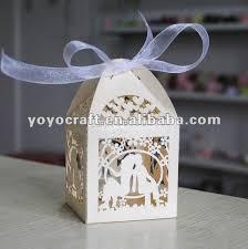 christmas boxes wholesale christmas boxes wholesale promotion shop for promotional christmas