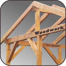 woodwork android apps on play