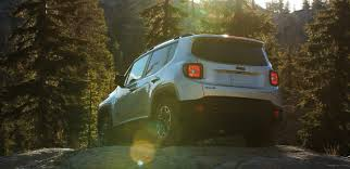 new jeep renegade new jeep renegade deals in kirkland wa