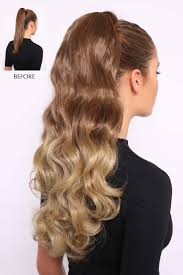 balayage hair extensions ombre balayage hair extensions clip in extensions lullabellz