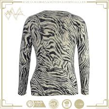 used sweaters used sweaters suppliers and manufacturers at