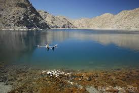 Colorado snorkeling images Brianjoder jpg