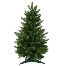 16 foot artificial tree rainforest islands ferry