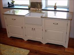 standard cabinet depth kitchen 100 standard cabinet sizes kitchen ana white tiny house