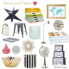 best 25 good online shopping sites ideas on pinterest