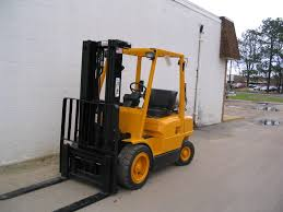 gallery of all models of hyster hyster 1 50 hyster 1150 hyster