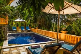onlyou villas amed onlyou villas east bali relaxing hotel