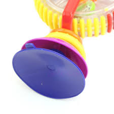 play water windmill wheel baby infant multi touch inspire senses play water windmill wheel baby infant multi touch inspire senses bath fun toy bathroom shower wash water ferris wheel toy gift in bath toy from toys
