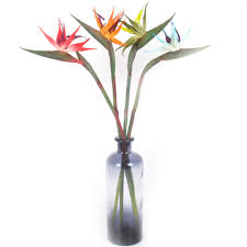 Bird Decorations For Home Compare Prices On Fake Birds Online Shopping Buy Low Price Fake