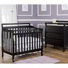 Espresso Baby Crib by Baby Cribs Black Convertible Crib Baby Cribss